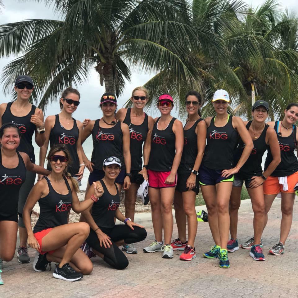media maraton de miami 2019