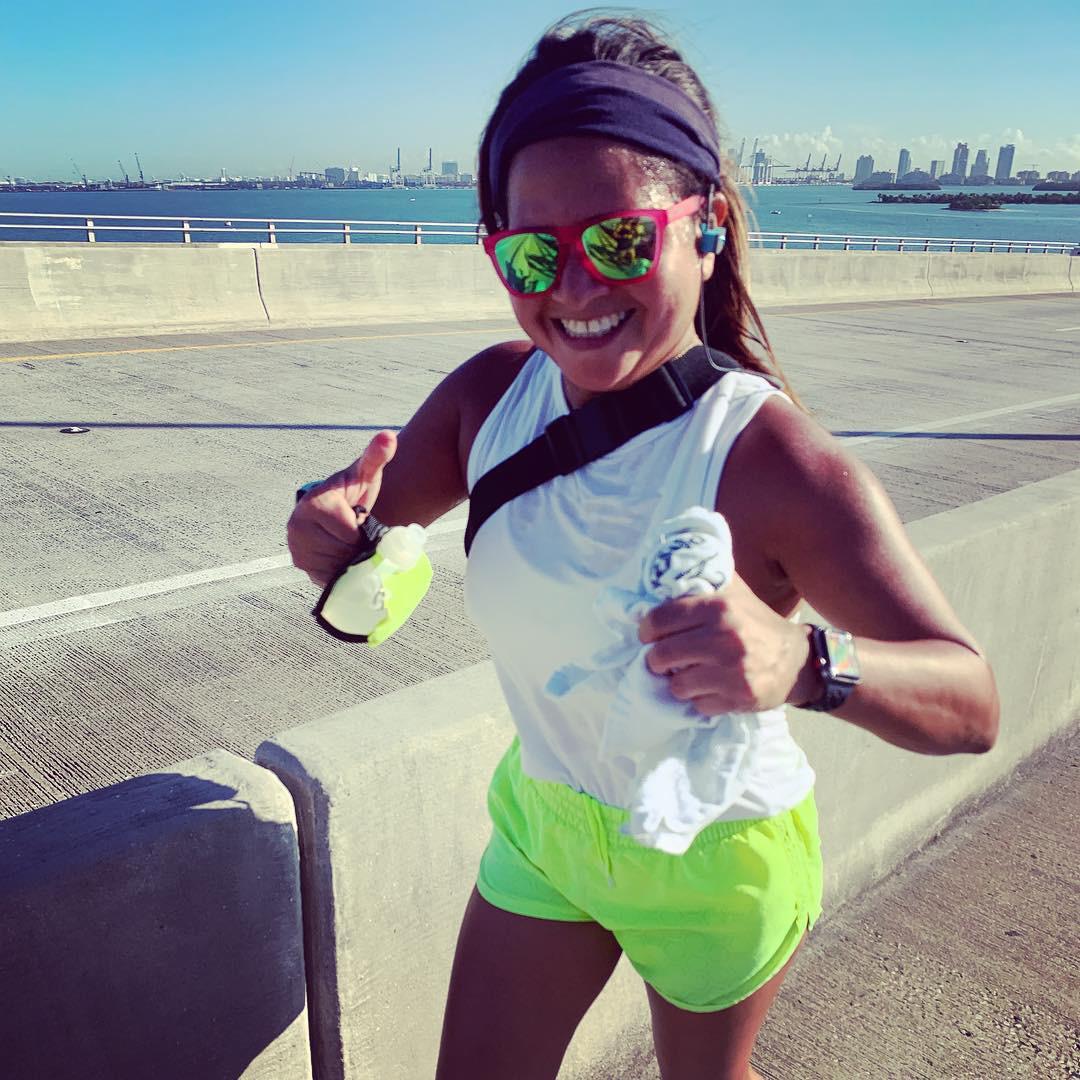 miami maraton 2019